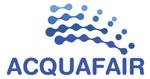 Acquafair 2021 Logo