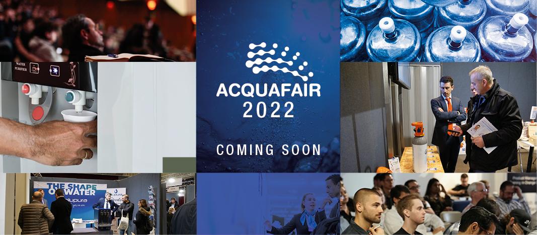 Anteprima acquafair digital 2021
